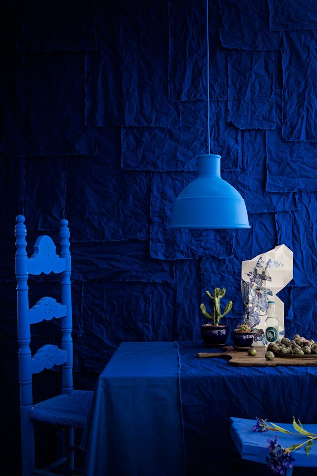 BLUE-023_master