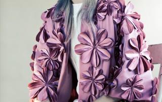 FionaRuhe_Florals_02